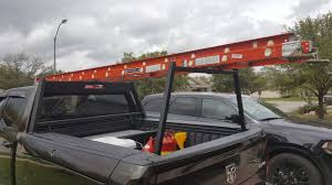 Dodge Truck With Ram Box - rambox rack and other things