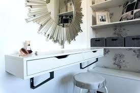 ikea small dressing table ikea small dressing table dressing tables homeaway customer service