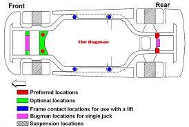 audi s4 transmission wiring diagram audi wiring diagram and