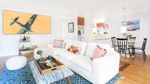 how to choose a paint color all paint ideas