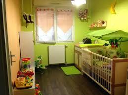 deco chambre enfant jungle decoration jungle chambre bebe enfant animaux jungle et savane