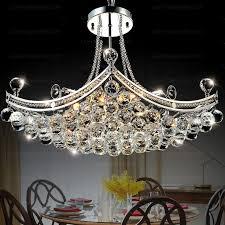 Chandelier Prisms For Sale Best 25 Cheap Chandeliers For Sale Ideas On Pinterest Brass