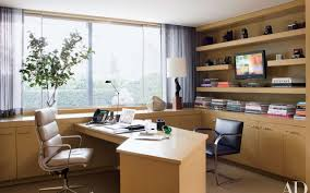 office satisfactory manager office design ideas appealing office