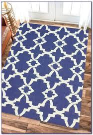 Area Rugs Greensboro Nc Solid Royal Blue Area Rug Rugs Home Design Ideas Nmrq4yqjnw