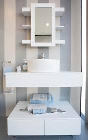 Tile Africa Bathrooms - organise that family bathroom get it online durban