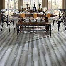 Distressed Laminate Flooring 3 8