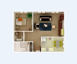 50 Lovely Draw Your Own House Plans House Design 2018 House