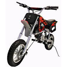 battery powered motocross bike kids rocket electric battery dirt bike 24v motorbike black