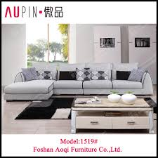 Direct Import Home Decor by Buy Furniture Direct China Buy Furniture Direct China Suppliers