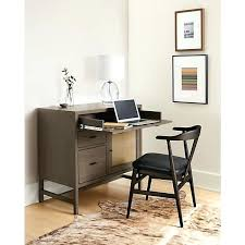 Modern Desk Armoire L Shaped Office Armoire With Shelves And Drawer For Modern Home