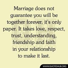 wedding quotes together the 25 best together forever quotes ideas on back