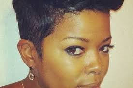 27 Piece Weave Hairstyles Ideas About 27 Piece Quick Weave Hairstyles Short Cute