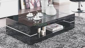 coffe table top black coffee table canada decor color ideas