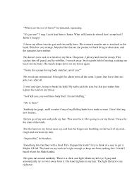 free ebook the host by stephanie meyer english