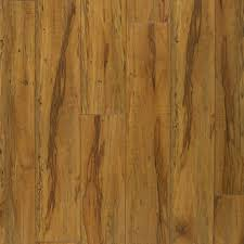 Golden Aspen Laminate Flooring Quality Flooring The Floor Trader