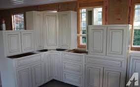 Where Can I Buy Used Kitchen Cabinets Marvelous Used Kitchen Cabinets For Sale Custom Of Second