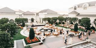 wedding venues salt lake city compare prices for top 152 outdoor wedding venues in utah
