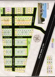 residential plots for sale in shikargarh jodhpur land for sale