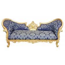 canape baroque canap baroque furniture inventory richarts of canape baroque