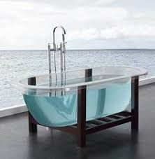 Clear Bathtub Create A Splash With One Of These Unique Bathtubs 12 Https Www