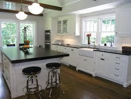 kitchen decor ideas modern farmhouse kitchen décor ideas