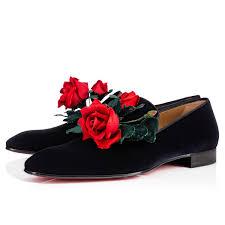 men u0027s designer loafers christian louboutin online boutique