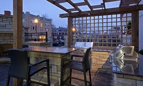 Home Designs Plus Rochester Mn Homewood Suites Mayo Clinic Rochester Mn Hotel