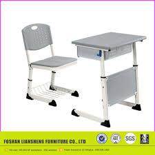 Modern Desk Ls Modern Plastic Study Table And Chair Ls 8006c Buy Plastic