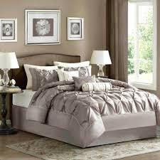 plush pillow mattress topper default name top rated plush mattress
