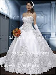 wedding dresses free beautiful wedding dresses on sale appliques lace