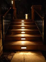 deck stair lights modern deck stair lights ideas u2013 gazebo decoration