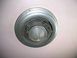 Nutone Bathroom Fan And Light Bath Exhaust Fan Vintage Search Hackett House
