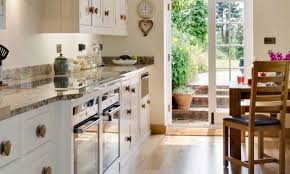 Galley Kitchen Designs Ideas Gorgeous Small Galley Kitchen Ideas Pictures Tips From Hgtv Of