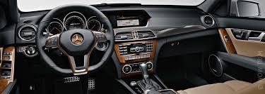 mercedes s550 2005 mercedes dash kits wood dash trim carbon fiber flat dash kits