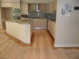 Squeaky Laminate Floor Sanding U0026 Polishing Gallery Refinishing Squeaky Hardwood Floors