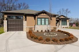Home Decorators Stores New Custom Homes Globex Developments Inc Custom Home