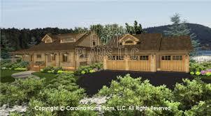 2 story house plans basement garage house plan