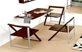Folding Wall Dining Table Wall Mounted Dining Table Ideas Marvellous Folding Wall Dining
