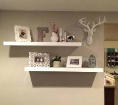 decorate office shelves decorating ideas for shelves book shelf decorating ideas shelving