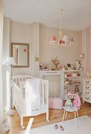 Baby Bedroom Ideas by 363 Best Classic Nursery Images On Pinterest Babies