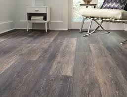 wide plank wood flooring liquidators inspiration home designs