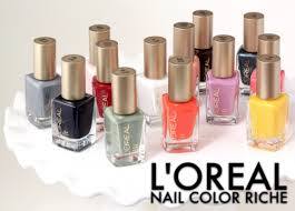 top 10 best nail polish brands in 2014