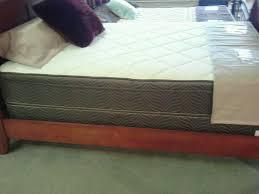 mattress black friday 80 best mattress city marysville everett lynnwood u0026 woodinville