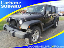 used jeep wrangler for sale in ma used jeep wrangler for sale in pittsfield ma edmunds