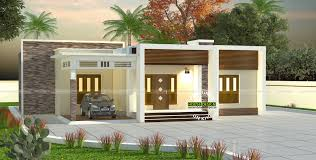 Home Design Of Kerala by Simple Nepali House Design Of New Models In Kerala With Wondrous