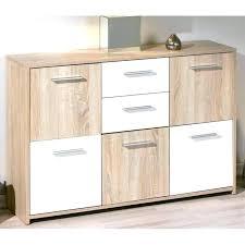 meuble cuisine bas profondeur 40 cm meuble de cuisine profondeur 40 cm brainukraine me