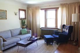 living room progress u2013 skry