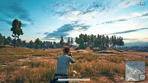 pubg quotes as pubg finally exits beta its creators look to the future