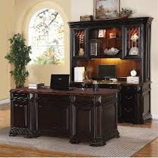 Office Desk Executive Shop Office Desks For Sale Rc Willey Furniture Store