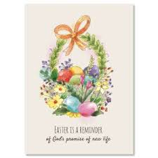religious easter cards christian easter current catalog current